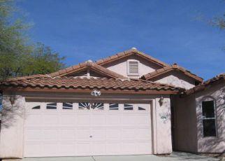 Casa en ejecución hipotecaria in Marana, AZ, 85658,  W PEACEFUL DOVE PL ID: F4248305