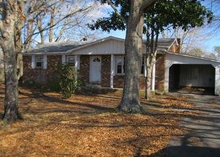 Foreclosure Home in Franklin county, AL ID: F4248326