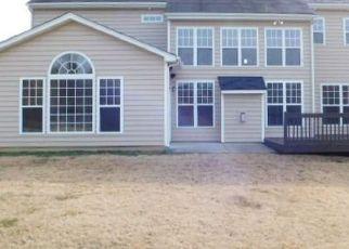 Foreclosed Home in MARASOL LN, Concord, NC - 28027