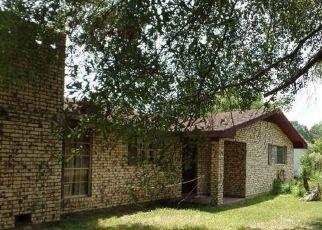 Foreclosed Home in PAUL ROBERTSON RD, Dequincy, LA - 70633