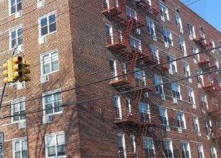 Casa en ejecución hipotecaria in Bronx, NY, 10468,  SEDGWICK AVE ID: F4248594