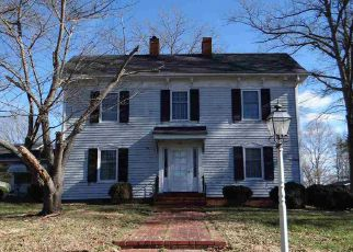 Foreclosure Home in Stokes county, NC ID: F4248603