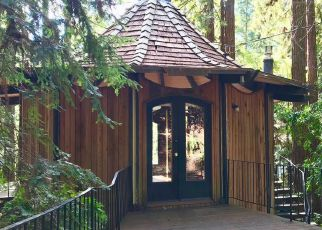Casa en ejecución hipotecaria in Sonoma Condado, CA ID: F4248762
