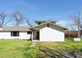 Foreclosure Home in Tehama county, CA ID: F4248779