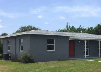 Foreclosure Home in Charlotte county, FL ID: F4248784