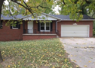 Foreclosure Home in Madison county, IL ID: F4248785