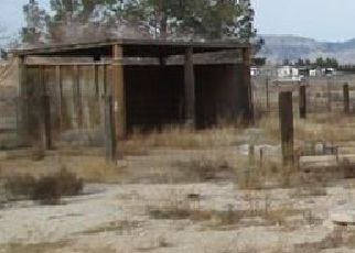 Foreclosure Home in Pahrump, NV, 89048,  JEANE AVE ID: F4248803