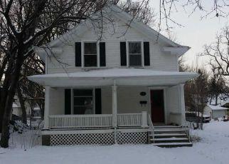 Foreclosure Home in Lincoln, NE, 68503,  S ST ID: F4248830