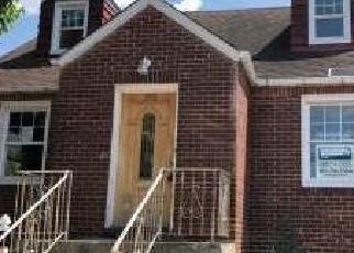 Foreclosure Home in Bergen county, NJ ID: F4248885