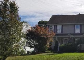 Foreclosure Home in Monmouth county, NJ ID: F4248902