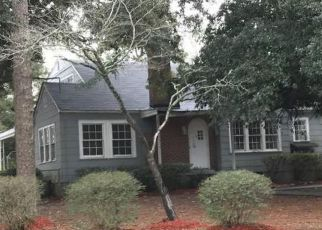 Foreclosed Home in ETHELORED ST, Fayetteville, NC - 28303