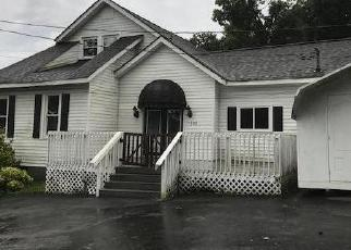 Foreclosure Home in Knox county, TN ID: F4249091