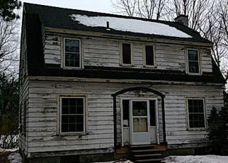Foreclosure Home in Windsor county, VT ID: F4249124