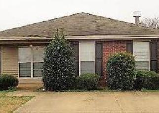Foreclosure Home in Prattville, AL, 36067,  BUENA VISTA LOOP ID: F4249190