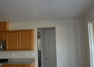 Foreclosed Home en N CRESCENT ST, Desert Hot Springs, CA - 92240