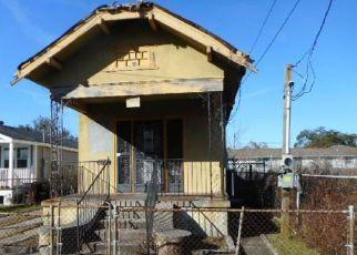 Foreclosure Home in New Orleans, LA, 70119,  TOURO ST ID: F4249280