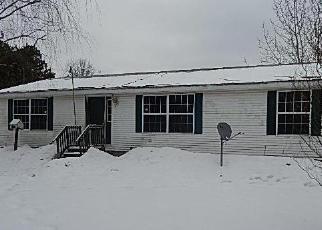 Casa en ejecución hipotecaria in Oceana Condado, MI ID: F4249312