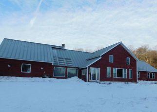 Casa en ejecución hipotecaria in Windham Condado, VT ID: F4249461