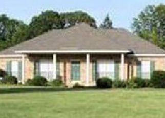 Foreclosed Home in POST OAK PL, Wetumpka, AL - 36093