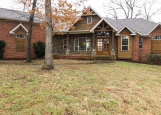 Foreclosed Home in CREEK VIEW RD, Bentonville, AR - 72712