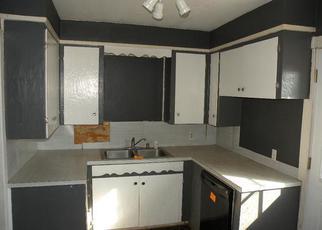 Casa en ejecución hipotecaria in Bossier City, LA, 71112,  ALISON AVE ID: F4249688
