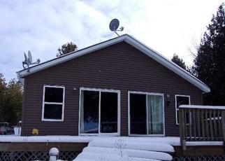 Casa en ejecución hipotecaria in Delta Condado, MI ID: F4249778