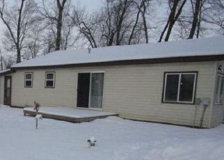 Foreclosure Home in Otter Tail county, MN ID: F4249790