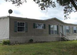 Casa en ejecución hipotecaria in Izard Condado, AR ID: F4249852