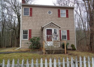 Foreclosure Home in Newtown, CT, 06470,  HUNTINGTOWN RD ID: F4249892