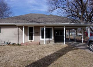 Foreclosure Home in Montgomery county, KS ID: F4250044