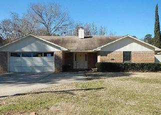 Foreclosure Home in Shreveport, LA, 71108,  KINGSTON RD ID: F4250085