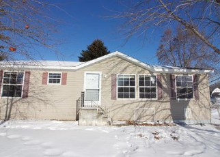 Foreclosure Home in Sibley county, MN ID: F4250159