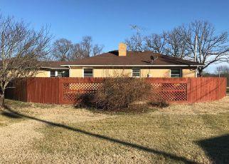 Casa en ejecución hipotecaria in Howell Condado, MO ID: F4250174