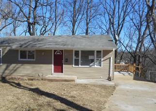 Casa en ejecución hipotecaria in Hazelwood, MO, 63042,  CAREY LN ID: F4250178