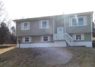 Casa en ejecución hipotecaria in De Soto, MO, 63020,  THERMOPYLAE PASS ID: F4250185