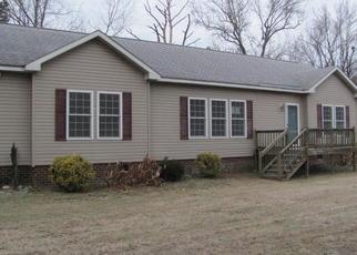 Casa en ejecución hipotecaria in Beaufort Condado, NC ID: F4250208