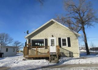 Foreclosure Home in Fargo, ND, 58103,  24TH ST S ID: F4250223