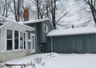 Casa en ejecución hipotecaria in Eastlake, OH, 44095,  CLEARWAY DR ID: F4250322