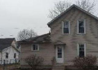 Casa en ejecución hipotecaria in Massillon, OH, 44646,  9TH ST NE ID: F4250332
