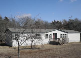 Casa en ejecución hipotecaria in Payne Condado, OK ID: F4250345