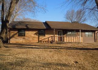 Foreclosure Home in Payne county, OK ID: F4250354