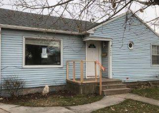 Casa en ejecución hipotecaria in Ogden, UT, 84403,  ORAM CIR ID: F4250488