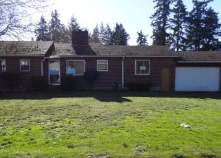 Foreclosure Home in Lakewood, WA, 98499,  STEILACOOM BLVD SW ID: F4250517