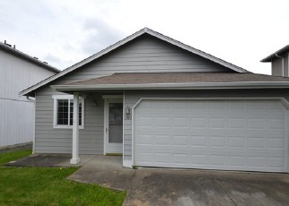 Casa en ejecución hipotecaria in Marysville, WA, 98271,  149TH PL NE ID: F4250518