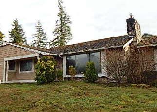 Casa en ejecución hipotecaria in Graham, WA, 98338,  95TH AVE E ID: F4250521