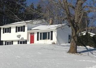 Casa en ejecución hipotecaria in Price Condado, WI ID: F4250532