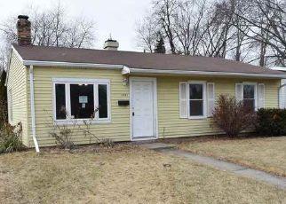 Casa en ejecución hipotecaria in Appleton, WI, 54914,  N MASON ST ID: F4250536