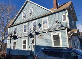 Casa en ejecución hipotecaria in Nashua, NH, 03060,  AMORY ST ID: F4250567