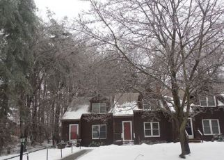 Foreclosure Home in Strafford county, NH ID: F4250577