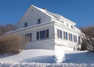 Foreclosure Home in Augusta, ME, 04330,  NORTHERN AVE ID: F4250580
